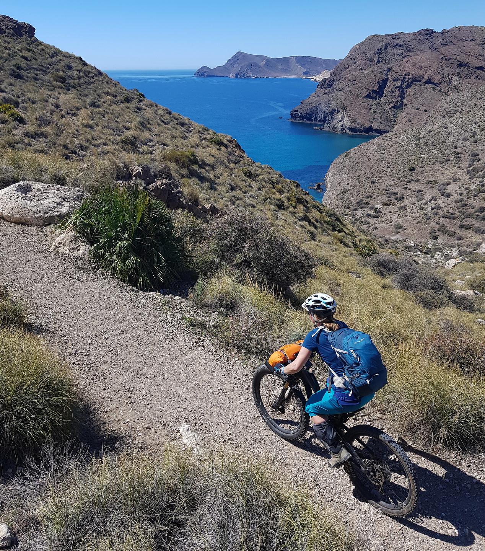 sanpedro-trail1.jpg