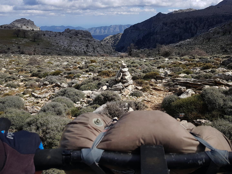 sierranieves-trail8.jpg