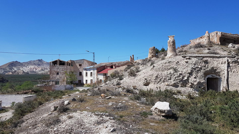 torres-ruins.jpg