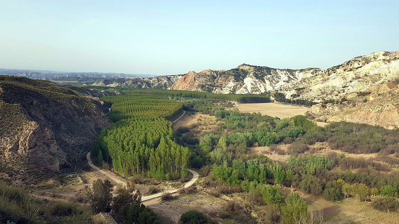 torres-valley.jpg