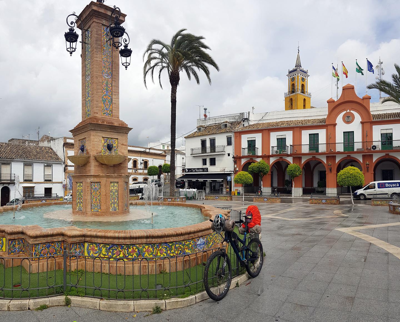 villamartin-plaza.jpg