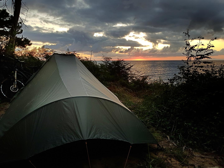 lekeitio-camp3.jpg