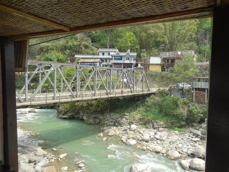 birethanti-bridge.jpg