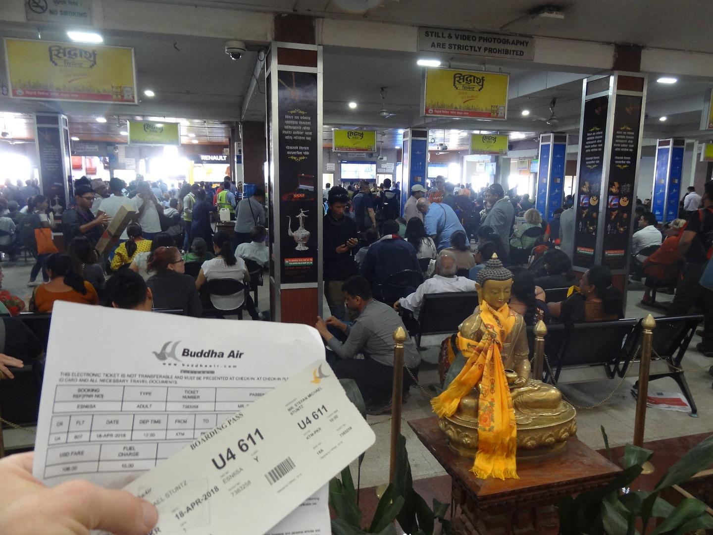 kathmandu-buddhaair1.jpg