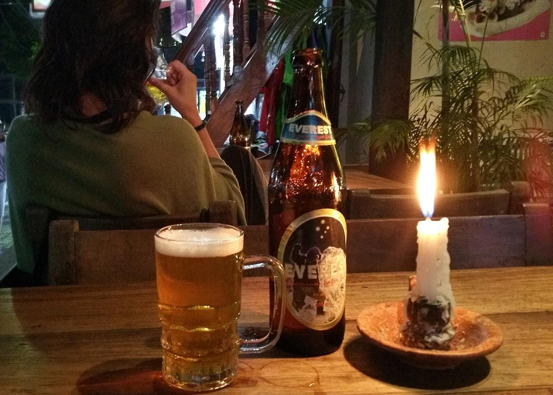 pokhara-beer.jpg