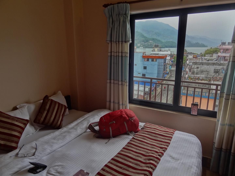 pokhara-hotel1.jpg