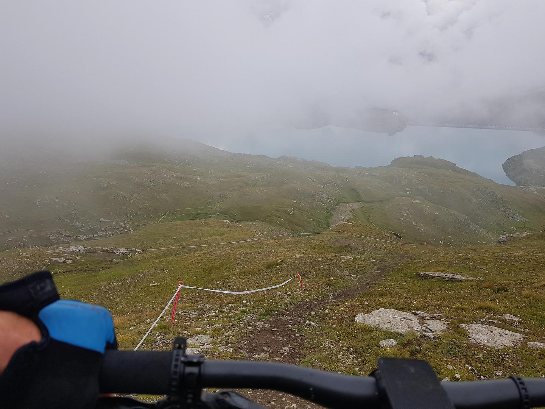 cervinia-downhill3.jpg