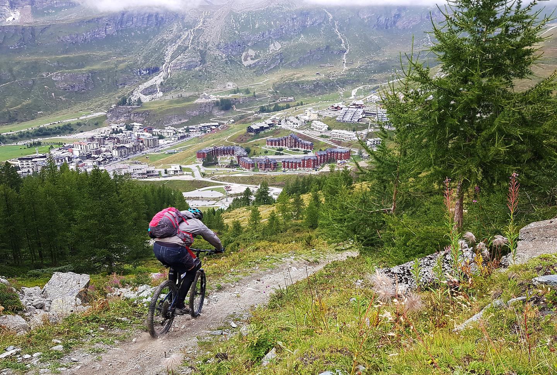 cervinia-downhill4.jpg