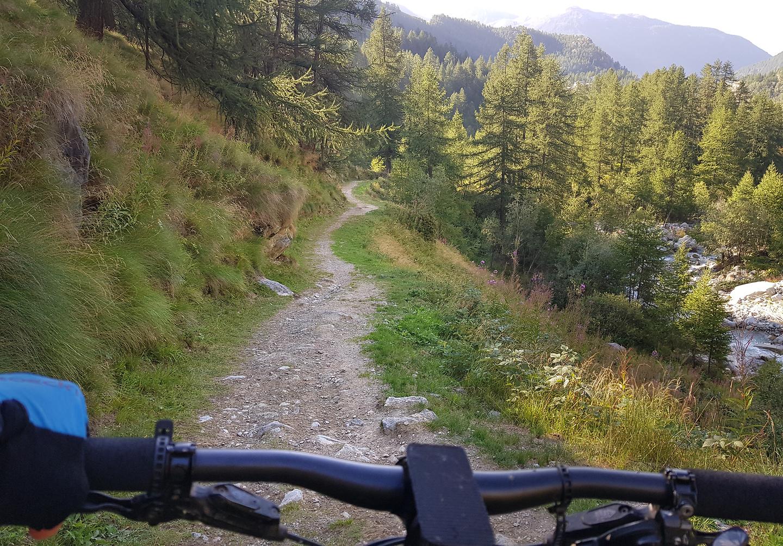marmore-trail1.jpg