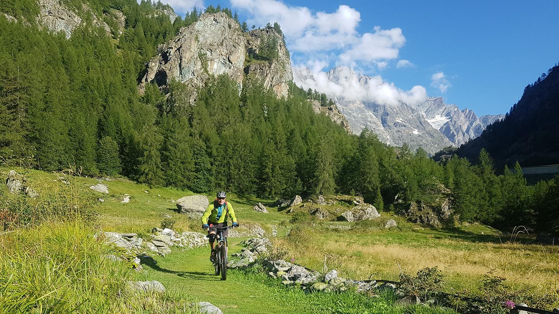 marmore-trail2.jpg