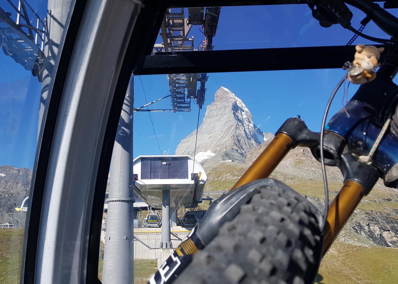 zermatt-cablecar1.jpg