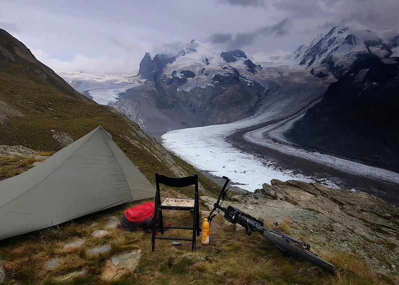 zermatt-camp1.jpg