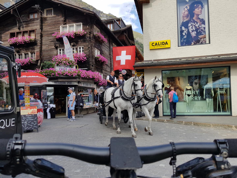 zermatt-horses.jpg